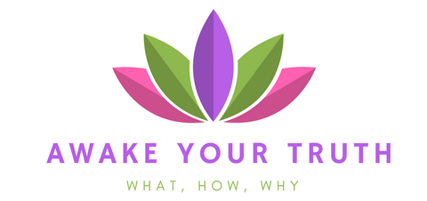 What? How? Why? | Awaken and Reclaim your Freedom